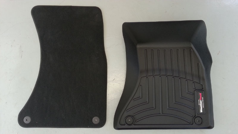 Rubber floor mats acura rdx - Weathertech Floor Mats Coupon Code 2017 2018 Cars Reviews
