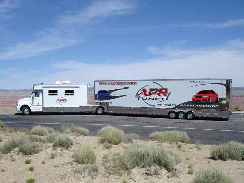 Apr Truck1