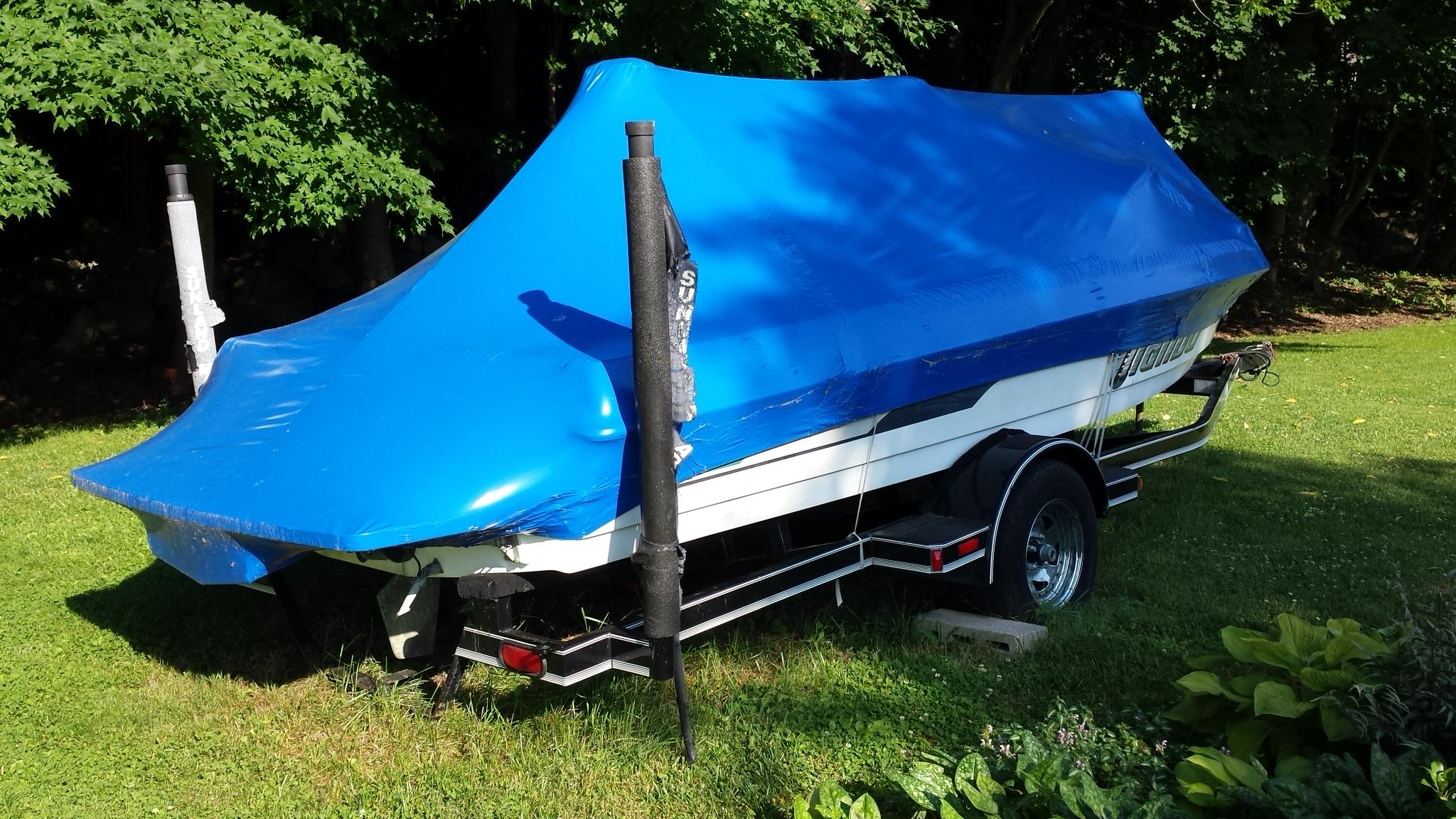 boat_trailer2.jpg