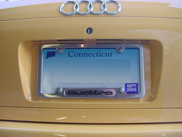 Aluminum License Plate Frame >> dsc02219.jpg